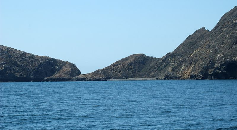 Frenchys_Cove_Anacapa_0894