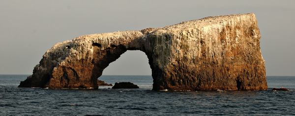 Arch_rock_anacapa_4116_2